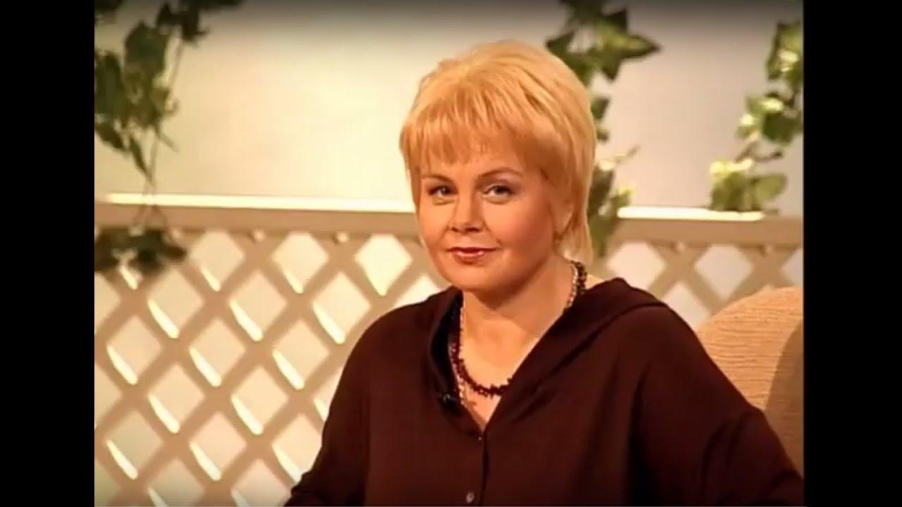 Фото писательницы ирины гончаровой