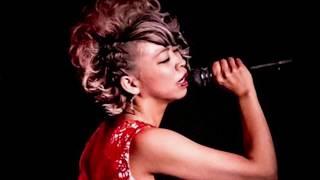2stage(R&B Pop)のダイジェストはお待ちください。 Opening (恋の瞬間 ...