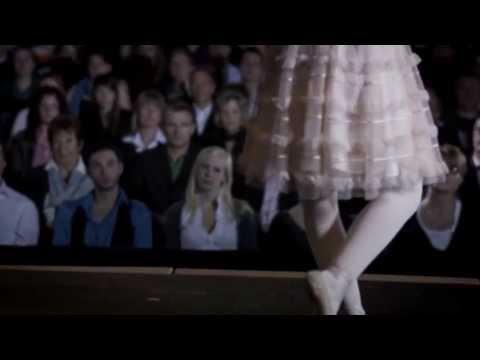 Kurzfilm-Reel // Showreel 2012 - long version