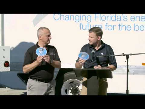 IBEW and Florida Power and Light: United in Excellence