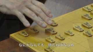 村田英雄さんの「王将」を唄わせていただきました。 作詞:西條八十 作...