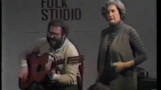 Paolo Pietrangeli -  Contessa