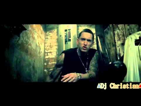 Mr. Carter - Lil Wayne ft. Eminem & Jay-Z