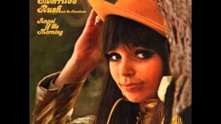 Merrilee Rush & The Turnabouts -[2]-  Sandcastles