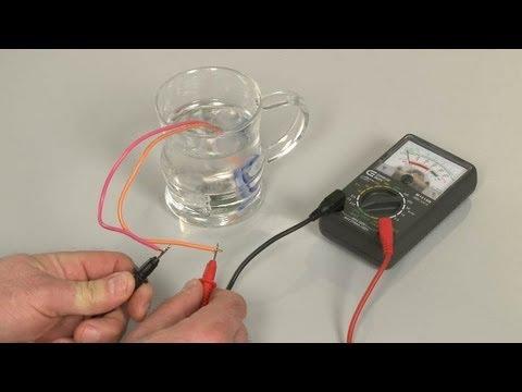 maytag refrigerator thermostat schematic diagram 2002 ford explorer radio wiring fridge warm defrost testing troubleshooting youtube