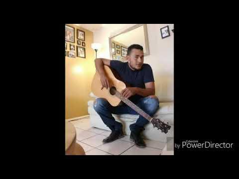 Cumpliendo Metas Eduardo Tafolla Penjamillo Michoacan