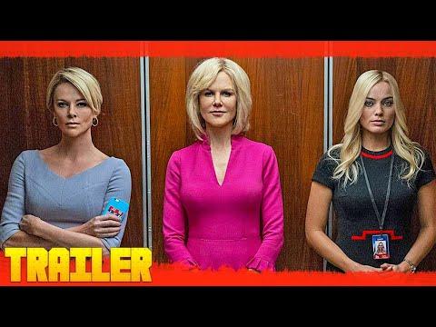 el-escándalo-(bombshell)-(2020)-tráiler-oficial-subtitulado