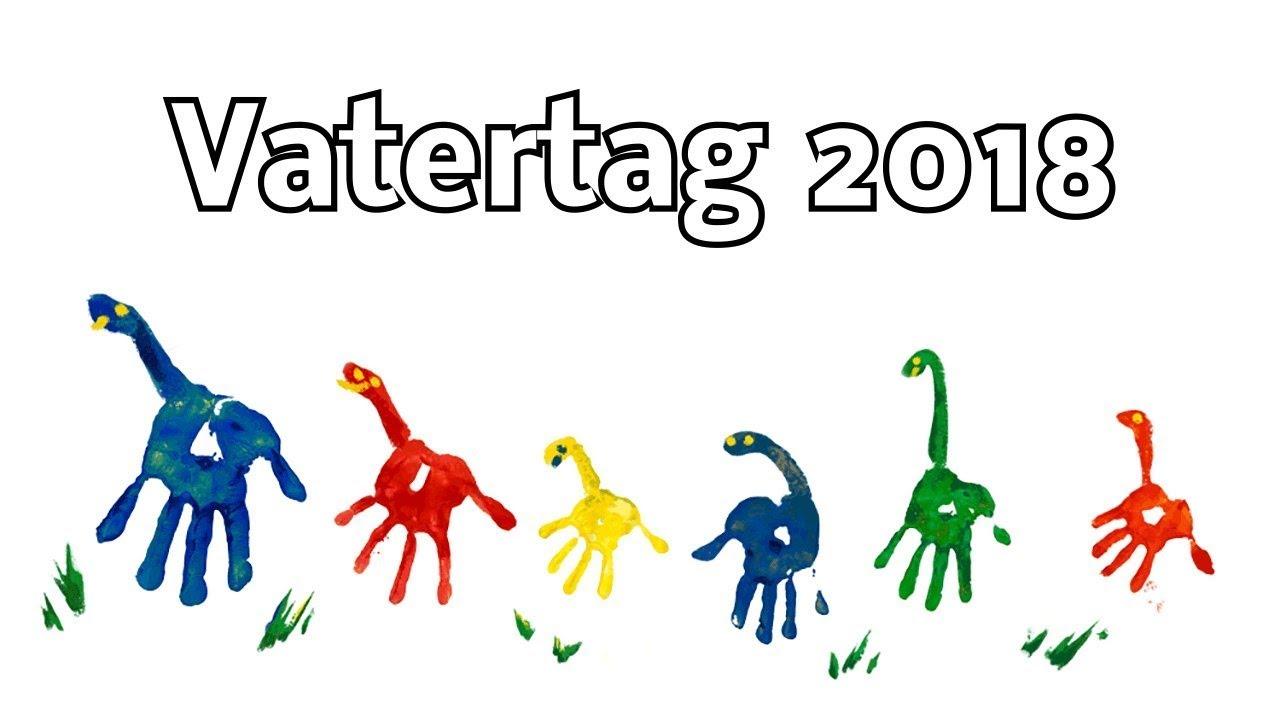 Vatertag 2018 Alles Gute Zum Vatertag Sonntag 10 Juni 2018 österreich Google Doodle