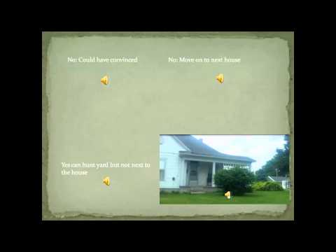 Metal Detecting Secrets & Tips - How to get permission - 10 live recordings knocking doors!