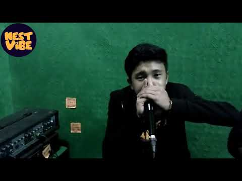 Beatbox Session With Zonimong And Athozo