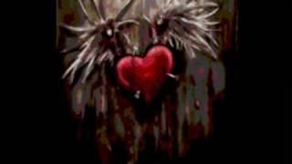 COMO VOY A OLVIDARTE ---HIP HOP ECUATORIANO 2011 dj javier