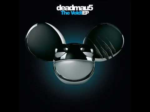 Top 10 Deadmau5 Songs