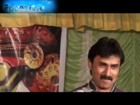 Kannur Shareef in PHOENIX College Vailathur  album SONG for Mehandi Niramulla...................