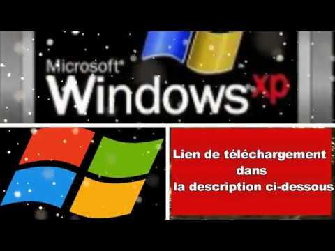 LA 6.2 GRATUIT POUR SWEET TÉLÉCHARGER LANGUE XP ARABE WINDOWS