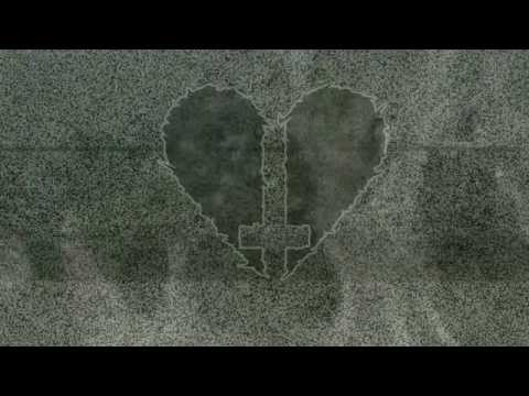 Cross My Heart Hope To Die - Tears of God (Official Video)