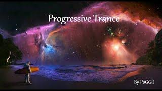 Durs, Neelix, Atype, Naturalize - Progressive Psy Trance 2021 (Proggy Live mix)