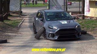 best of crashes vol 11 - 2019 - www.rallyvideo.prv.pl - dzwony kjs crash rally hd