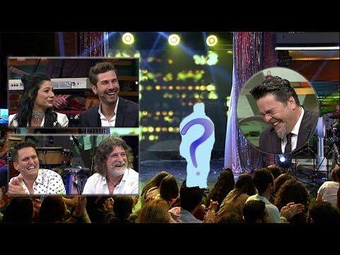 Beyaz Show- Beyaz'ın Reyting Sürprizi çok Güldürdü!