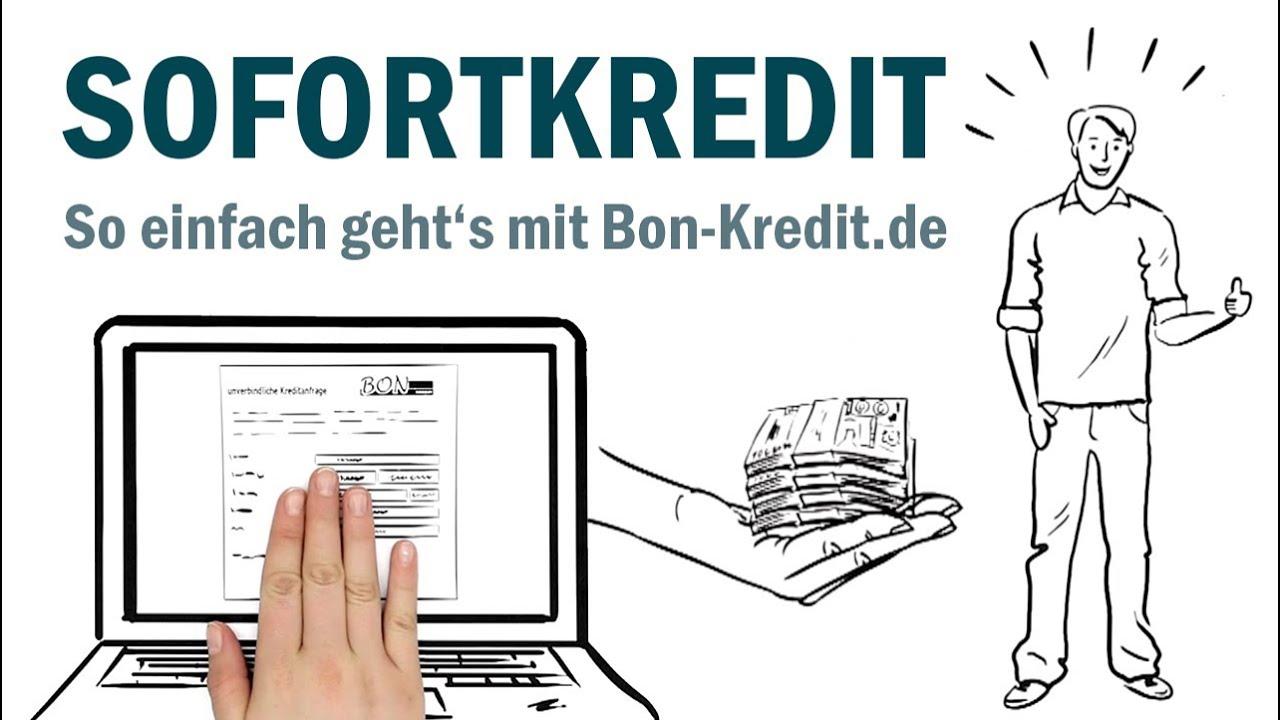 Кредит без банков без посредников