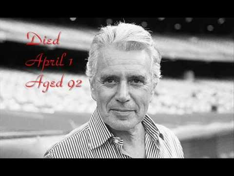 NOTABLE DEATHS 2010  -Special 1-