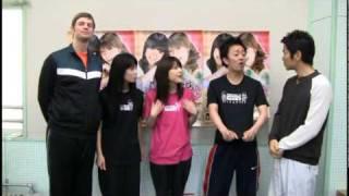 【OFFICIAL SITE】http://momoiro-shoten.net 公演期間中、劇場ロビーに...