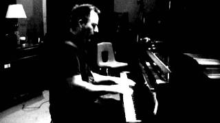 Nocturnes! Session, Improv #20 Piano #1 -- David Paul Mesler (from Dark Night Of The Soul)