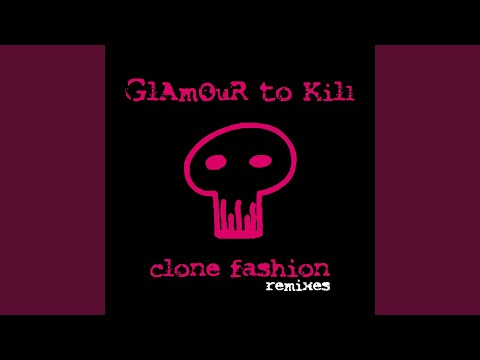 Clone Fashion (Remix By D.J. Naughty)