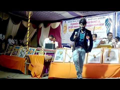 जय भिम वाले है || गायक ~ संविधान मनोहरे || Sanvidhan Manohare || Jay Bhim Vale Hai || Qawwali ||