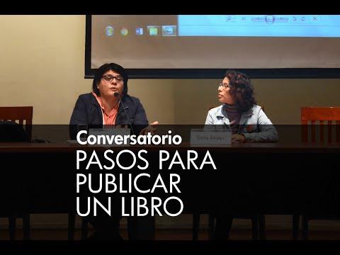 conversatorio-pasos-para-publicar-un-libro