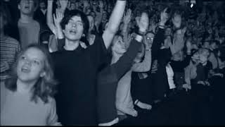 Michael W. Smith  - Worship DVD (live in Canada)  HD