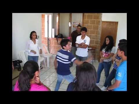 Chiste de Pepito en la Escuela de YouTube · Duración:  2 minutos 54 segundos