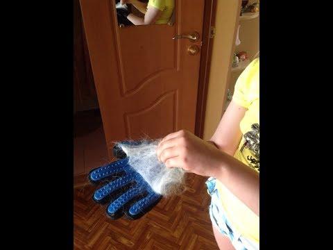 Термобокс своими рукамииз YouTube · Длительность: 3 мин56 с