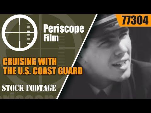 cruising-with-the-u.s.-coast-guard-south-america-1939-77304