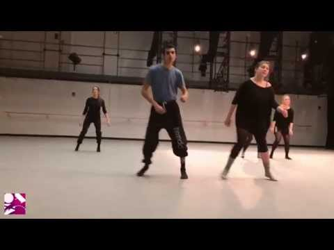 Spring Performances 2015 Duetti Rehearsal on YouTube