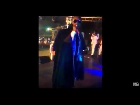 Koffi Olomide - Maman Pardon (Mama I'm sorry) nouvelle chanson dédier aux femmes