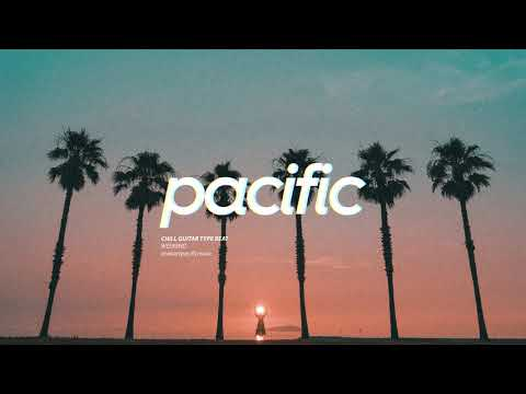 "Smooth Guitar Type Beat - ""Weekend"" (Prod. Pacific)"