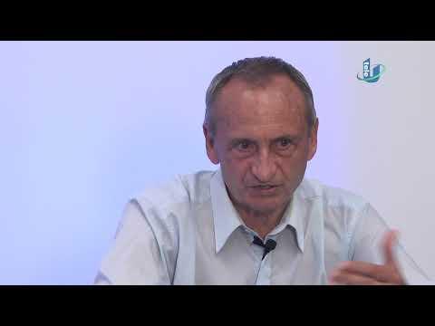 TeleU: Lectia 2 de economie