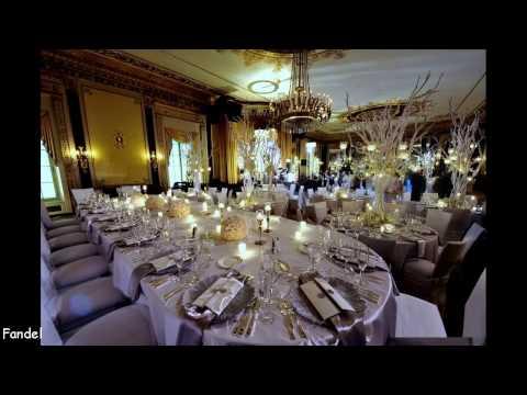 elegant-wedding-decoration-ideas