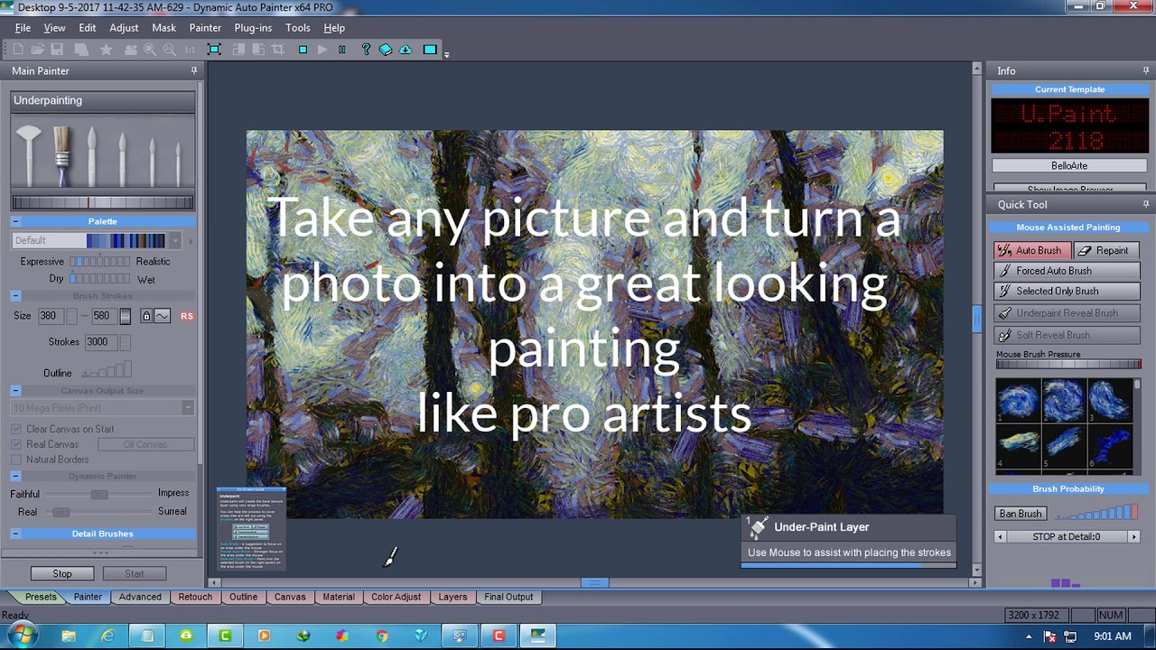 dynamic auto painter coupon code