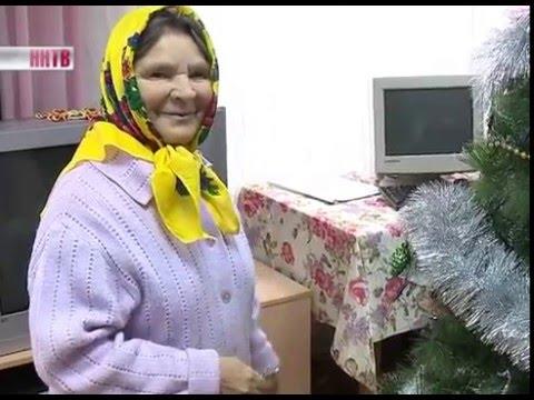 Муромский дом-интернат для престарелых и инвалидов частные дома для престарелых в рязанской области