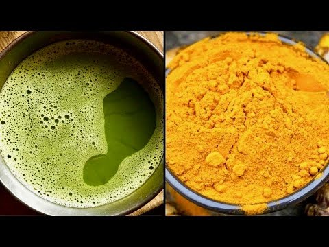 drink-turmeric-and-green-tea-every-morning,-this-will-happen-to-your-body!