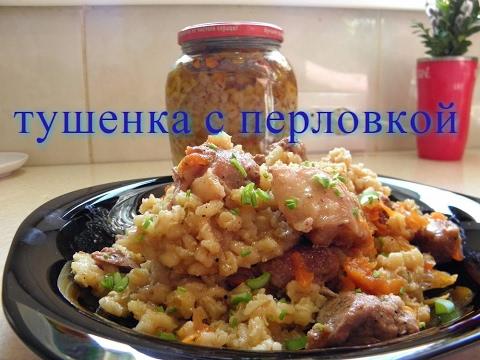 Блюда из болгарского перца — 61 рецепт с фото
