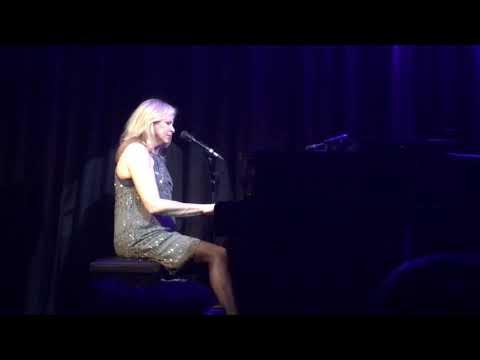 Vonda Shepard - You Belong To Me (London Hippodrome Casino 22/02/18)