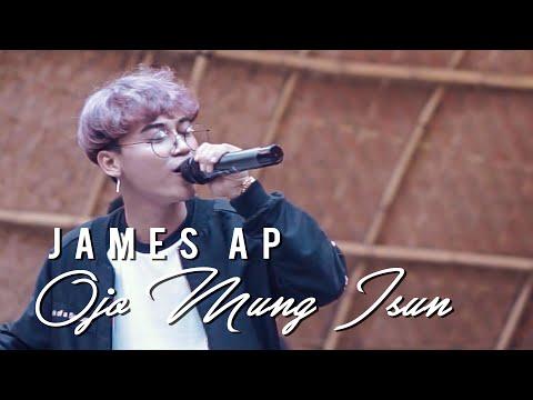 james-ap---ojo-mung-isun-[official]