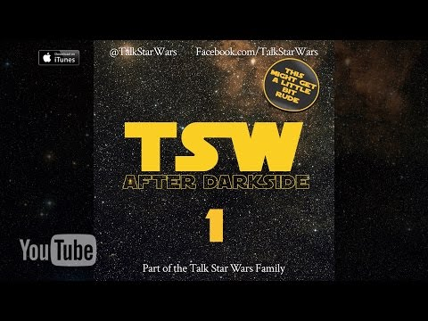 TSW After Darkside Ep001 YouTube