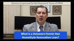 "Delaware <span id=""fannie-mae-homestyle-renovation-loan"">fannie mae homestyle renovation loan</span>s ' class='alignleft'><a rel="