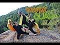 Desus Suara Alam  Short Movie Footage Suatu Film Pendek Tentang Pariwisata Ponorogo Jawa Timur  Mp3 - Mp4 Download