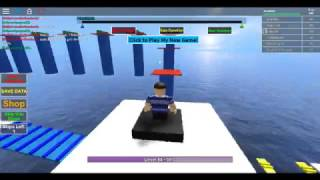 Roblox 690 stage challenge part 17