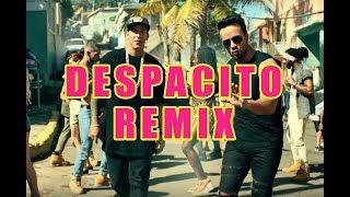 Despacito Remix | Marimba | Flute | Piano | Luis Fonsi | Daddy Yankee | Justin Bieber