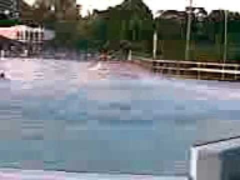 Geesthacht Schwimmbad freibad geesthacht 2